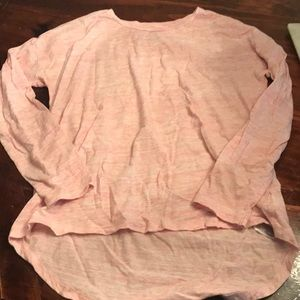 NWOT Girls Old Navy top